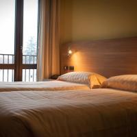 Hotel Ristorante Piccadilly