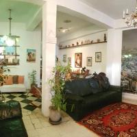 Casa Yamila