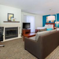 Hotel Hawthorn Suites by Wyndham, Tinton Falls, NJ - Booking com