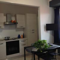 Residence Bussana