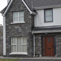 Millers Way, Carndonagh