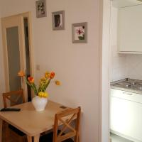 Ruhiges und schönes Apartment in Haunstetten