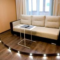 Express Apartments Mira 110