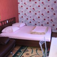 Hotel Restaurant Rouz