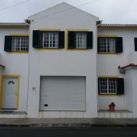 Casa dos Rui´s