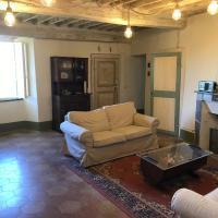 Casa Bartali