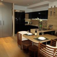 Anthurium Lux Apartment