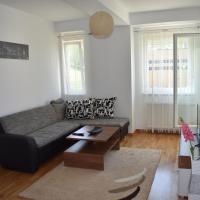 Apartman L&L
