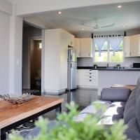 Ocean View Apartment 2 blocks from Zicatela Strip!