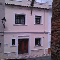 Casa Macu