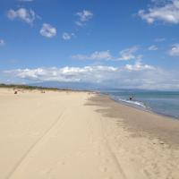 Sicily Sea vacation