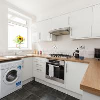Two bed home Sheffield city