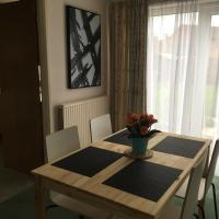 Histon House 3 bedroom with garden