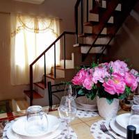 Rafols Villa Homestay
