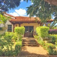 Casa Damian Gran Pacifica Resort