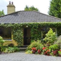 Kerrikyle, Ardagh