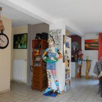 maison individuelle mr Alaphilippe