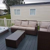 Tattershall Lakes - Howell Holiday Home