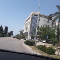 Апартаменты Ирина М