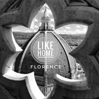 LikeHome Florence