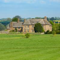 Great Purston Manor
