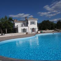 Villa Folias