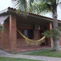 Casa Pousada Valverde Laranjal