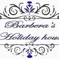 Barbera's holiday house