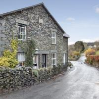 Dell Cottage