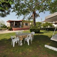 Dialechti Garden House