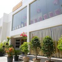 Hotel Villa Highnest - Oragadam -Sriperumbudur