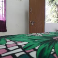 Wego Garden - AC Rooms