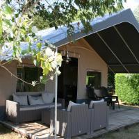 Country Camp camping de Kooiplaats