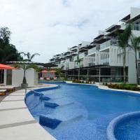 Terrazas Luxury Condos Riviera Maya by Kiin