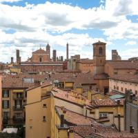 BnB TopView Bologna