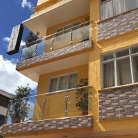 Hotel La Terraza