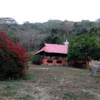 Hostel Finca La Gordita