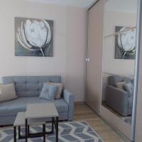 Comfy Apartment - Newton Residence
