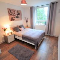 32 Everard Guest Apartment