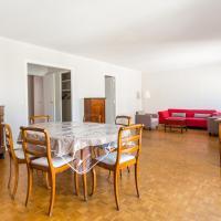 Luminous 4 Rooms - Michel Ange/Porte d'Auteuil