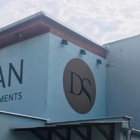Dusan Apartments