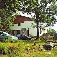 Casa Vacanze Edolo
