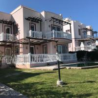 FS Bodrum Lakeside Holiday Villas