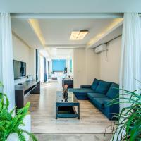 Pure Comfort Inn