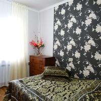 Lesnaya Skazka Guest house