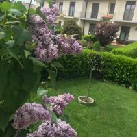Casa Fernanda - Dimora dei conti guidi