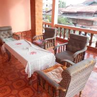 Khamphone Guesthouse