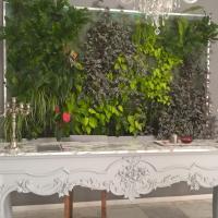 Yoo Nordelta 3 Hab con Jardín