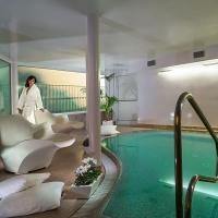 Hotel Milton Rimini
