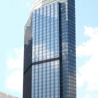 Hilton Shenyang